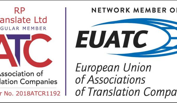The Association of Translation Companies elects Ruth Partington as Vice-Chair