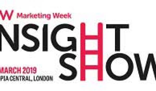 MWL INSIGHT Show