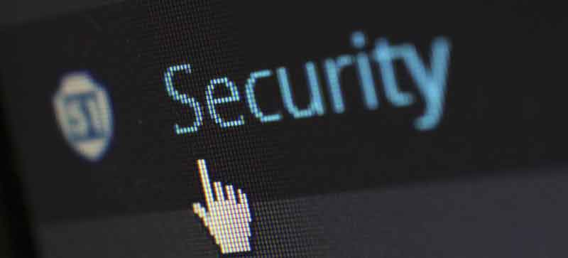 Data Security: The How and Why of Avoiding Email Attachments